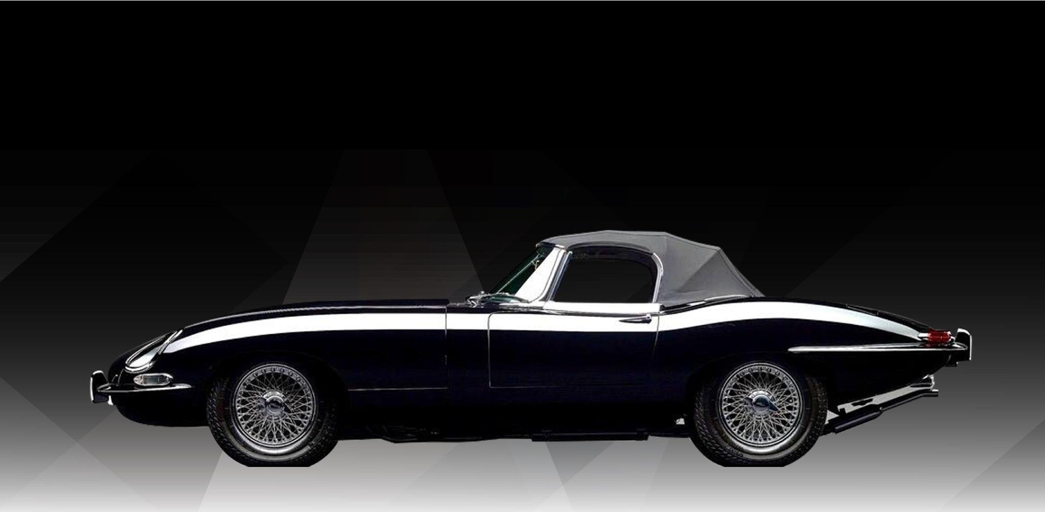 www.fayreoak.com – classic cars